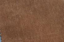 Mezura артикул 5004 цвет 06