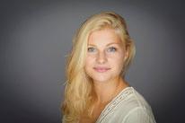 Bewerbungs- und Businessbilder