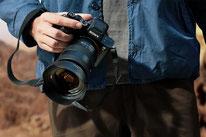 Kamera, Spiegelreflexkamera, Kompaktkamera, Systemkamera, Blitz, Objektivmiete, Objektive, Objektiv, Verleih, Miete, mieten, Hochzeit, Fest, Kamera, fotografieren, Foto, Testen, Try and Buy, Ausleihen,
