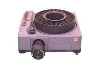 Diaprojektor Kodak Ektapro 7000
