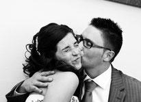 Braut Foto Hochzeit Kosten