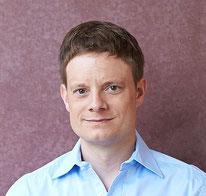 Sven Kramer, Liquam GmbH