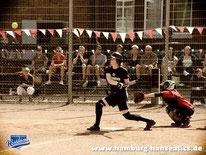 XX.XX.XX Softballpokal Tag 2