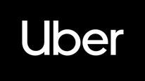 Referenzen Danny's Mobile Bar Uber