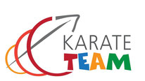 Karate Kids Reutlingen