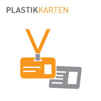 Plastikkarten, Mitarbeiterausweise drucken in Hamburg