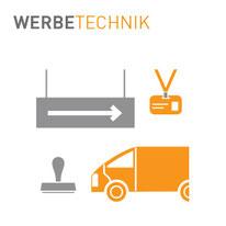 Schilder, Folienplott und Fahrzeugbeschriftungen in Hamburg produzieren lassen
