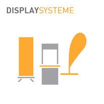 Displaysystem in hamburg produzieren lassen bei Luezidigital Medienproduktion