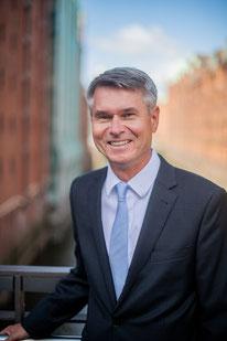 Rechtsanwalt Mike Wiegmann