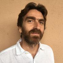 Gianmarco Torri