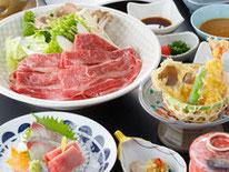 木更津市東太田 日本料理たかはし