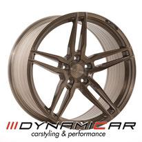 Yido Performance YP-FF1