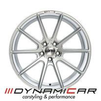 Yido Performance YP1 Talia Silver