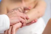 maladie paralysie spasmodique spasticite