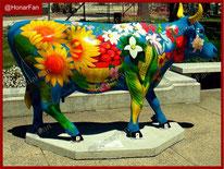 زیباترین مجسمه های ایران و جهان مجسمه شترمرغ گاو خروس یوز پلنگ شیر زرافه ماکتهای کارتونی ساخت المان فلزی ، المالن شهری فلزی