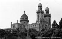 Annaba : Saint-Augustin