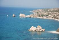 Chypre - Galerie Architecture & Foi