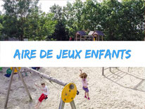 camping-la-haie-penee-aire-de-jeux-enfants-picardie-marquenterre-location-vacances-mobil-home-piscine-peche