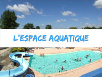 camping-4-etoile-la-haie-penee-piscine-couverte-chauffe-toboggan-animations-marquenterre-crotoy-st-quentin-en-tourmont-80-baie-somme-picardie