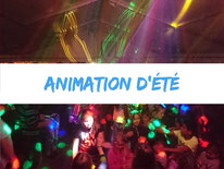 animation-camping-la-haie-penee-baie-de-somme-marquenterre-soiree