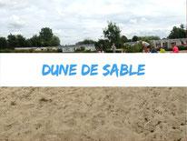dune-sable-camping-la-haie-penee-baie-de-somme-picardie-80