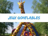 jeux-enfants-camping-st-quentin-en-tourmont-piscine-location-vacances-mobil-home-baie-somme-la-haie-penee