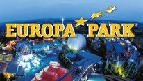 Europa Park schwul erleben
