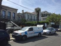 Travaux Assainissement Marseille renovation canalisation