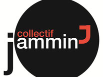 Fiche infos: Collectif Jammin'
