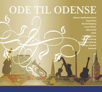 CD - Udgivet 2013
