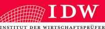 Wirtschaftsprüfer München IDW Mitglied