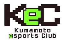 KeC kumamoto esportsclub