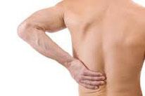 Rugklachten, a-specifiek, rugpijnmassage, rugpijn, massage, sportmasseur, MdR sportmassage Den Bosch