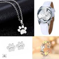 les ensemble de bijoux a offrir pour enfant idée cadeau garçon et fille