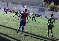 29/09/2019 Langreo Eulalia 3-0 Hispano