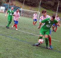 31/08/19 Hispano 3-0 Atl Camocha