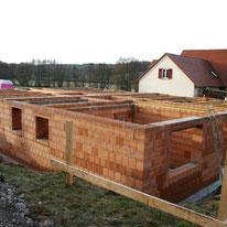 Holzhauskeller