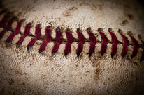 Baseball and Football Images