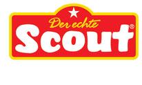 Scout bei Elvin's in Hockenheim