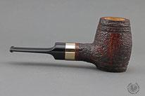 Volker Hahn Pfeife Nr. 575