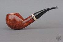 Volker Hahn Pfeife Nr. 556