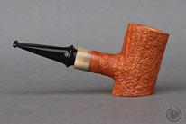 Volker Hahn Pfeife Nr. 533