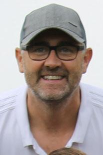 Hannes Estner