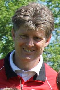 Ludwig Heinzinger