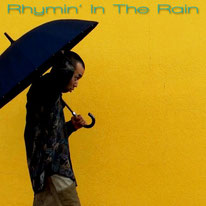 [Flavor Of The Month – June] 茂千代 / Rhymin' In The Rain