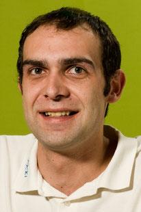 Florian Lasch
