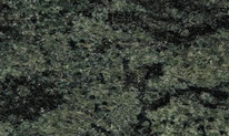 granit-vert-olive-gravure-plaque-funeraire-sepulture-monument