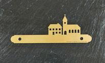 inter-personnalise-village-a-graver-plaque-funeraire-obseques-devis-gratuit