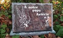 plaque-funeraire-personnalisee-plaques-funeraires-personnalisees-gravure-gravures-lettres-lettre-photo-ceramique
