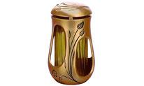 applique-lanterne-bronze-porte-columbarium-monument-funeraire-obseques